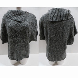 New Directions sweater Large pullover knit